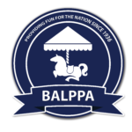 BALPPA
